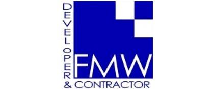 FMW Developer & Contractor