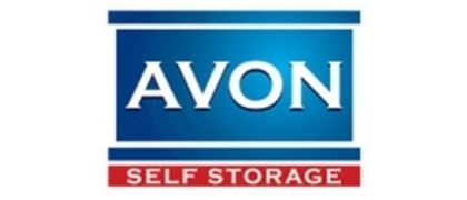 Avon Self Storage