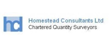 Homestead Consultants