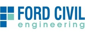 Ford Civil Engineering Ltd