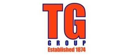 Tudor Griffiths Group