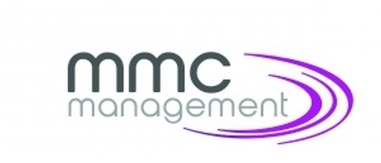 MMC Management