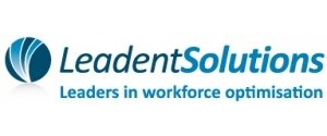 Leadent Solutions