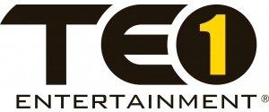 TE1 Entertainment