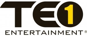 TE1 Entertainment