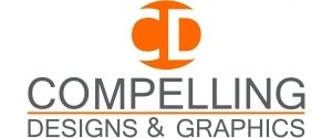 Compelling Designs and Graphics