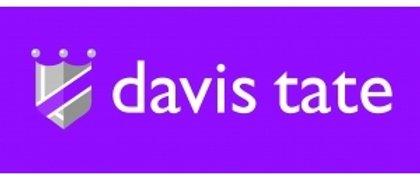 Davis Tate