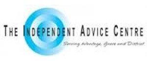 Independent Advice Centre