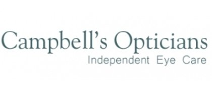 Campbell' Opticians