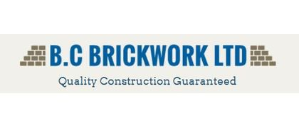 BC Brickwork Ltd