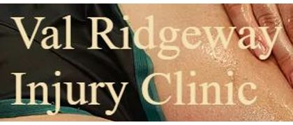 Val Ridgeway - Kevin Dixon