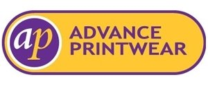 Advanced Printwear