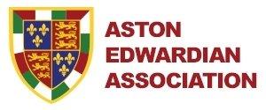 Aston Edwardian Association