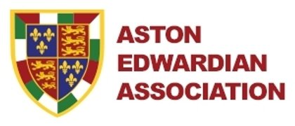 Aston Edwardian Association