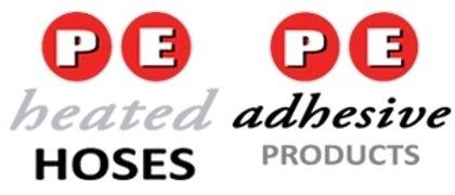 PE Heated Hoses