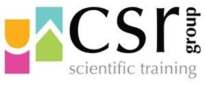 CSR Group