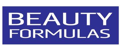 Beauty Forumlas