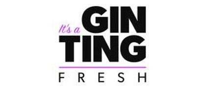 Gin Ting Ltd