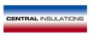 Central Insulations