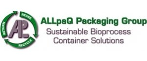 ALLpaQ Packaging Group