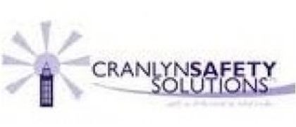 Cranlyn Safety Solutions