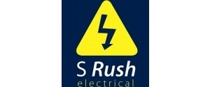 S Rush Electrical