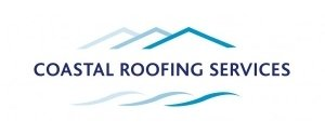 Costal Roofing Services