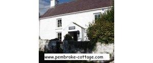 Gower Holiday Pembroke Cottage