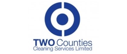 Two Counties Cleaning Services