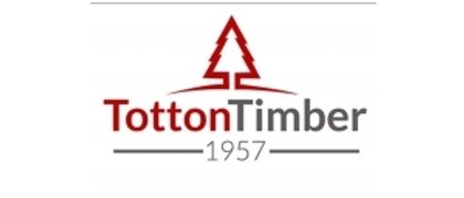 Totton Timber