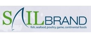 SAIL Brand Limited