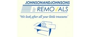 Johnson and Johnsons Removals
