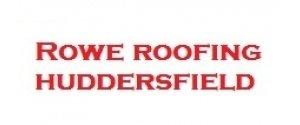 Rowe Roofing