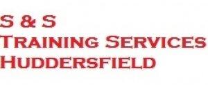 S & S Training Services, Huddersfield