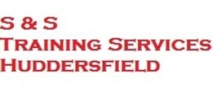 S & S Training Services, Huddersfield