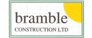 BRAMBLE Construction Limited