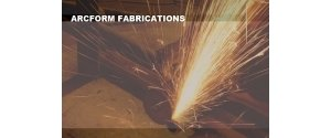 ARCFORM FABRICATIONS