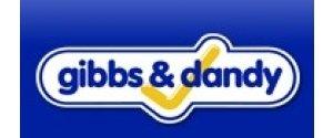 Gibbs & Dandy Builders Merchants