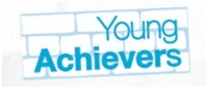 Young Achievers Trust