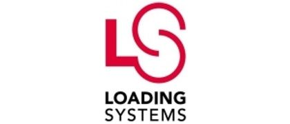 Easilift Loading Systems