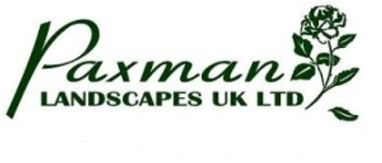 Paxman Landscapes UK Limited