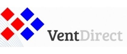 VentDirect
