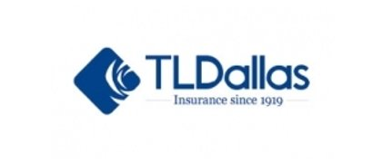 TL Dallas & Co LTD