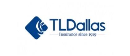 TL Dallas & Co LTD