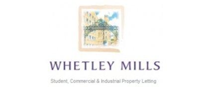 Whetley Mills