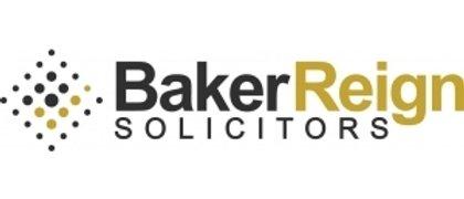 Baker Reign