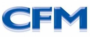 Composite Fibreglass Mouldings Ltd- (CFM)