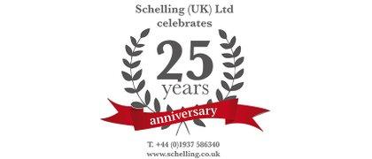 Schelling UK