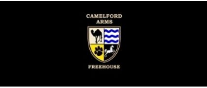 Camelford Arms