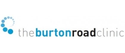 Burton Road Clinic